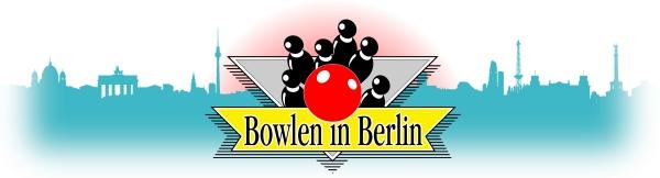 Region Berlin